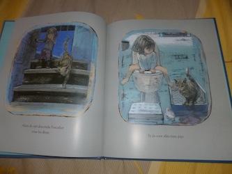 Réveillés les premiers 1 - Ecole des loisirs - Les lectures de Liyah