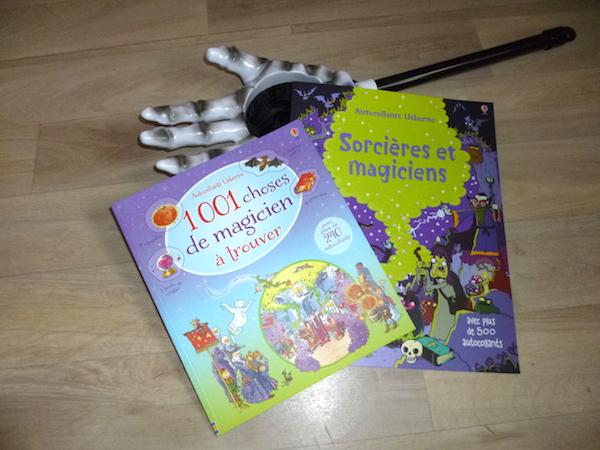 Livres pour enfants p1130226