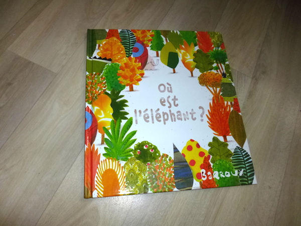 Livre pour enfants p1130580