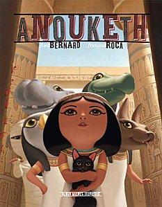 Anouketh - Bernard - Roca - Les lectures de Liyah