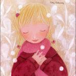 Doux comme une souvenir - Balivernes - Les lectures de Liyah