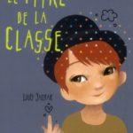 Le pitre de la classe - L.Sachar - Les lectures de Liyah