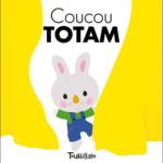 Coucou Totam - Tourbillon - Les lectures de Liyah