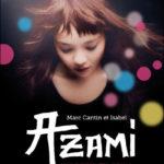 Azami - Nathan - Les lectures de Liyah